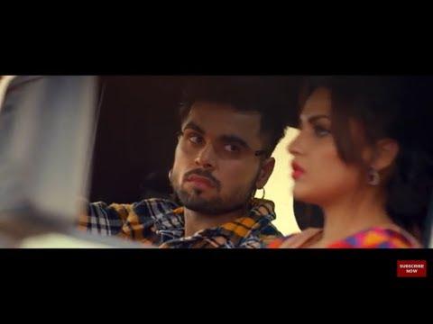 Gal Jattan Wali - Ninja | Parmish Verma | The Boss | Himanshi | Latest Viral Songs | Malwa Records
