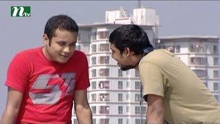 Bangla Natok Houseful l Episode 38 I Mithila, Mosharof Karim, Hasan Masud  l Drama & Telefilm