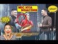 Download Video 5 Kejadian Paling Memalukan Yang Dialami Artis Indonesia Saat Live di TV 3GP MP4 FLV