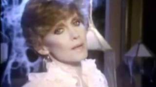 Olivia Newton John - Hopelessly Devoted To You  Lyrics +Video