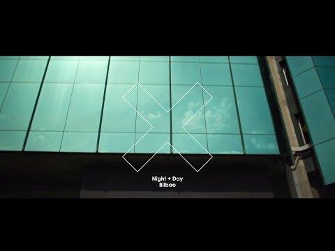 Xxx Mp4 The Xx Night Day Bilbao 2018 Trailer 3gp Sex