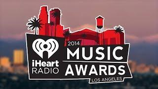 Full iHeartRadio Music Awards 2014 (Full HD)