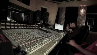 Achko Machko full video song in HD