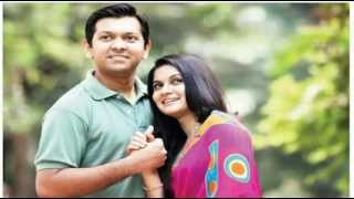 bangla song-Rodela Dupur By Tashan and Mithila