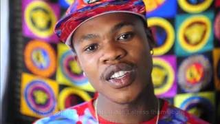 'Izikhothane is simply about your looks'