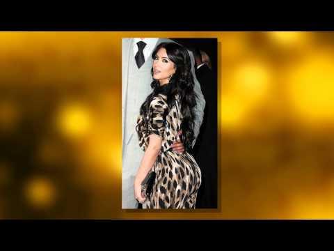 Xxx Mp4 Mejores Traseros Del Mundo Kim Kardashian Shakira Beyonce Jennifer Lopez 3gp Sex