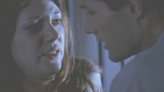Sweet Temρtation (1996)