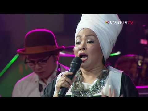 The Groove - Dahulu mp3