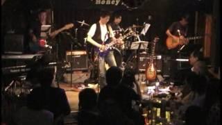 Joe Satrianimotorcycle Driver Cover Live