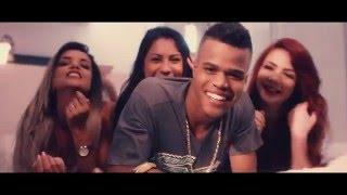 MC LEVI - PATY DO CONDÔ (OQ Produções)