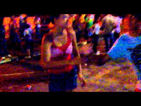 Tudo Bebado 2. Carnaval Jaguariuna 2011