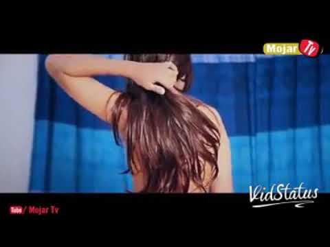 Xxx Mp4 सेक्सी 2018 3gp Sex