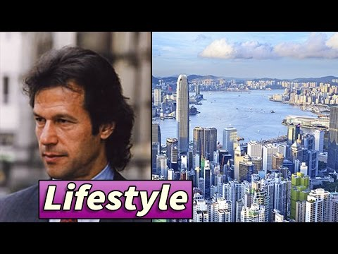 Xxx Mp4 Imran Khan Biography Income Cars Houses Lifestyle And Net Worth 3gp Sex