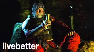 Medieval Music of Knights and Dragons Tavern Bagpipes and Flute: For Writing, Painting, Studying