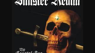 Signal the Earth- Sinister Realm