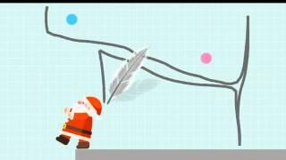 I cleared Winter Holiday Event's stage 23 on Brain Dots! http://braindotsapp.com #BrainDots #...