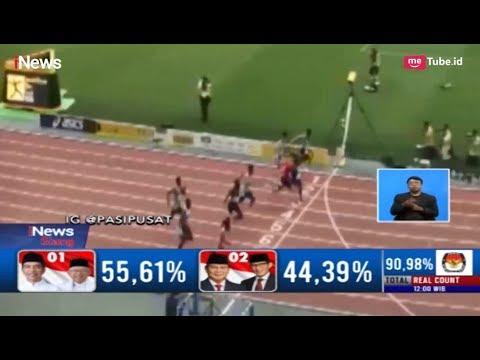 Xxx Mp4 Detik Detik Lalu Muhammad Zohri Lolos Ke Olimpiade 2020 INews Siang 20 05 3gp Sex