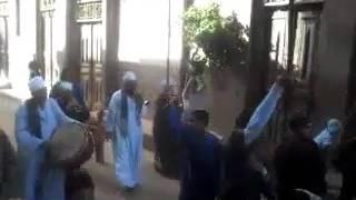 برديس أفراح ال قمصان عرب برديس
