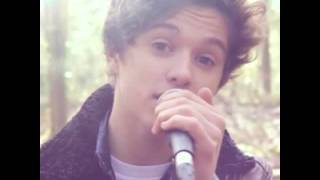 Story Of My Life - The Vamps (Cover)