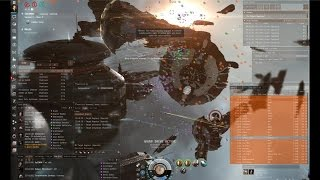 Eve Online | World War Bee | Goons get Hot Dropped by PL