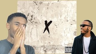 NxWorries - YES LAWD First REACTION/REVIEW