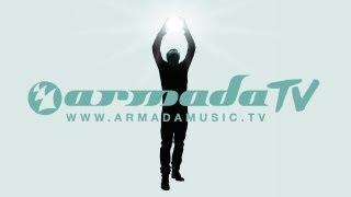 Armin van Buuren feat. Lauren Evans - Alone