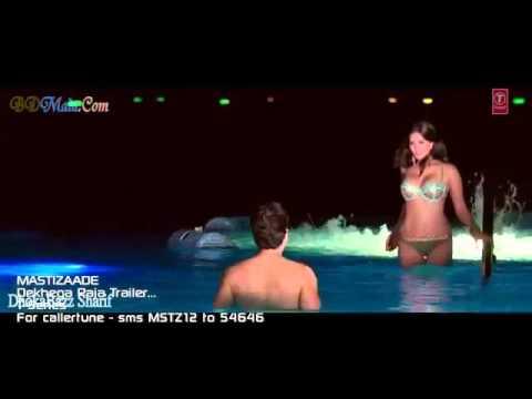 Xxx Mp4 Sunny Leone New Hot Video 2018 3gp Sex