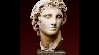 Alexander the Great History Channel Documentary