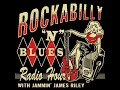 Download Video Download Cochran Countdown top 2! New Rosie Flores & more!!/ Rockabilly N Blues Radio Hour 10-08-18 3GP MP4 FLV