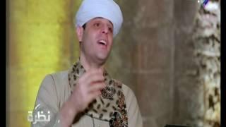 محمود التهامي إيهاب توفيق طلب مني التنازل عن أحد القصائد . تعرف عليها ؟