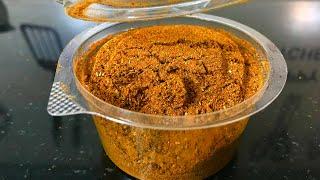 आसानी से घरपर बनाये यह खुशबूदार बिरयानी मसाला   Homemade Biryani Masala recipe