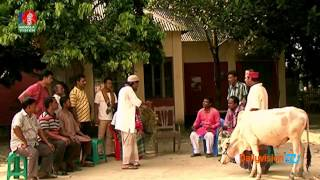 Jograpur Bangla Eid Natok