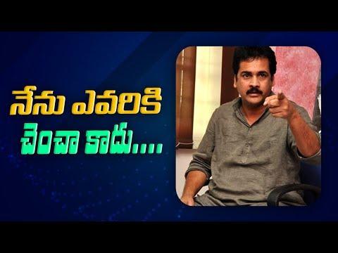 Xxx Mp4 Actor Sivaji Bold Statement About His Character Operation Garuda ABN Telugu 3gp Sex