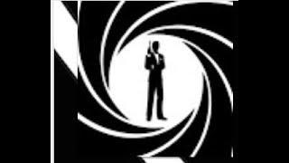 Segwit Live with James bond & Digital Gold