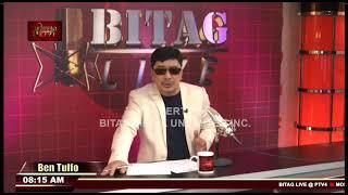BITAG Live Full Episode (October 30, 2017)