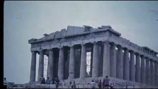 Cena do filme Proposta Indecente - Até um tijolo quer ser alguém!