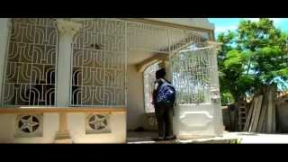 SHEYNIA ROC (full movie Haitien) Version normale