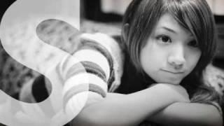 Chinese And Japanese Girls