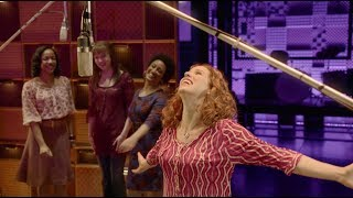 Final Performance October 27th | BEAUTIFUL - THE CAROLE KING MUSICAL