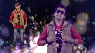 शिलाजीत खिला के राजा के अपना खड़ा करेली - Raja Ke Khada Kareli - Babloo Sawariya - Bhojpuri Hot Songs