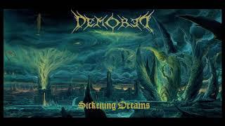 Demored - Bodyswap (promo song 2018)
