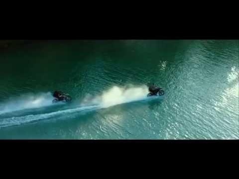 Xxx Mp4 XXx Return Of Xander Cage Trailer 1 English Paramount Pictures India YouTube 360p 3gp Sex