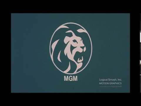 MGM 1968