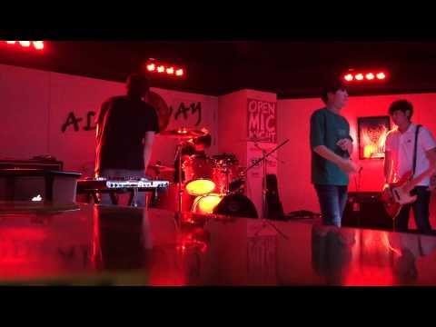 The HIX - LIVE