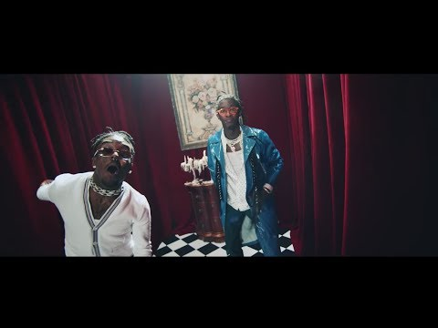 Xxx Mp4 Young Thug Up Feat Lil Uzi Vert Official Music Video 3gp Sex