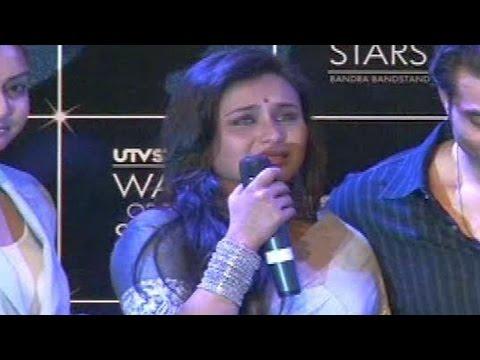 Bollywood ACTRESSES BREAK DOWN & CRY in PUBLIC | UNCUT VIDEO | Aishwarya Rai, Rani Mukherjee