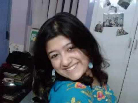 Xxx Mp4 Pakistani Girl Sexy Talk On Mobile Mithu 3gp Sex