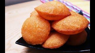 পারফেক্ট তেলের পিঠার ইজি রেসিপি|How to make Teler Pitha|Perfect Teler Pitha|Bangladeshi Teler Pitha