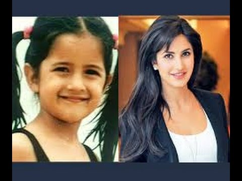 14 Bollywood Child actor and actress  ! Then and Now