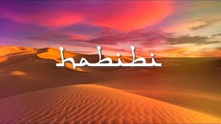 HABIBI ARABIC SONG OFFICIAL VIDEO
